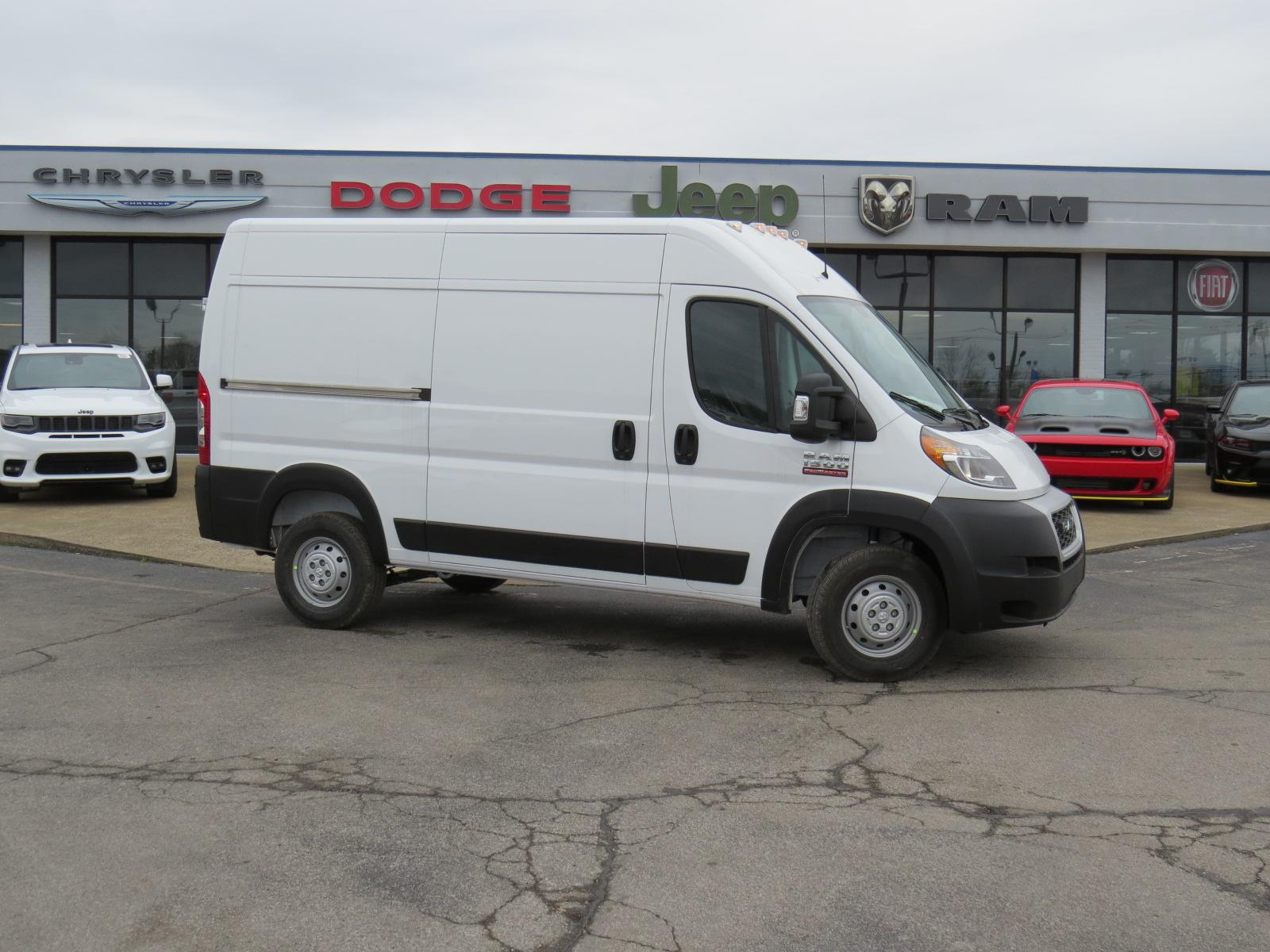 945f425d0a28eb ... 1500 CARGO VAN HIGH ROOF 136